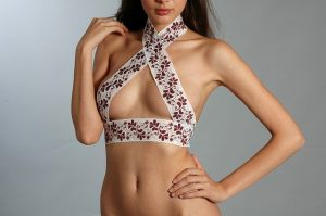 Liposuction to lose weight