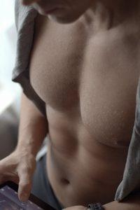 waterjet-liposuction-experience